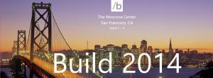 build-header