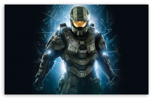 halo_4_master_chief-t2