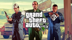 Grand-Theft-Auto-V-To-Get-A-New-Patch