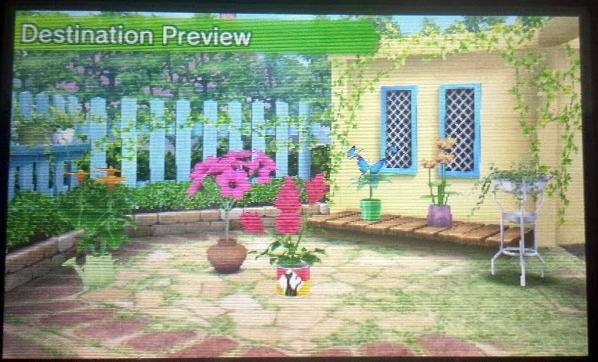 flowertown1
