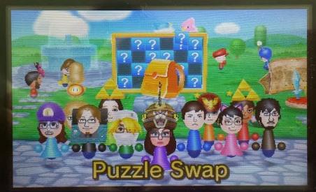 puzzle-swap
