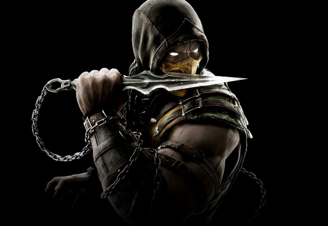 scorpion_mortal_kombat_x800